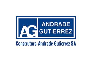 onstrutora Andrade Gutierrez S.A.