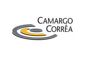 Construtora Camargo Correa S.A.
