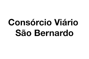 Consórcio Viário São Bernardo