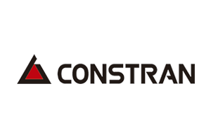 Construtora Constran S.A.