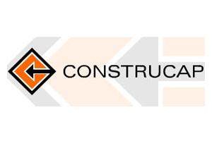 Construtora Construcap – CCPS Engenharia e Comércio S.A.