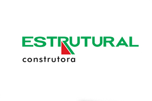 Construtora Estrutural Ltda