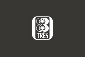 Editora Três Ltda